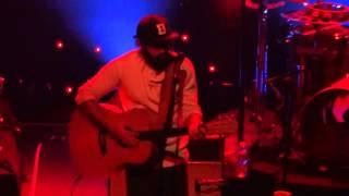 Angus and Julia Stone (Live) - Big Jet Plane