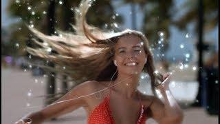 Dzima Kobeshavidze & Irakli Balavadze - Red Wine (Cj Borika Remix)