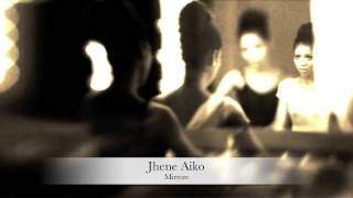 """Mirrors"" - Jhene Aiko (Official Video)"