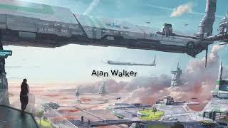 Alan Walker - Alone vs Faded