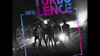 GOT7 (갓세븐) - Hard Carry (하드캐리) (Full Audio) [FLIGHT LOG : TURBULENCE Album]