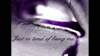 No Me Creas