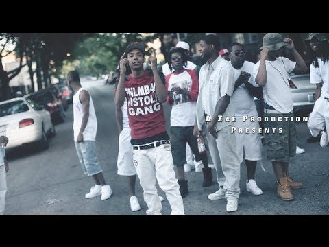 lil-herb-versace-remix-shot-by-azaeproduction-a-zae-production