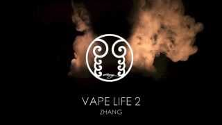 Vape life 2 (Song: Stwo- Haunted )ft. Sevdaliza_)