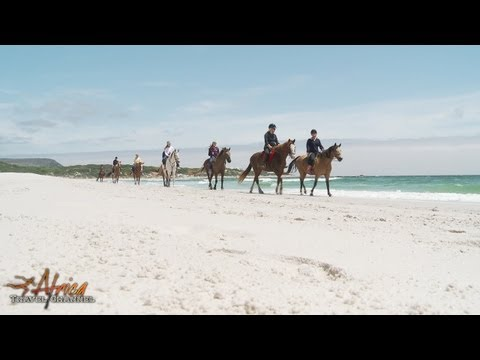 Imhoff Farm, Kommetjie, South Africa Africa,Travel Channel