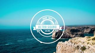 NEW BEST EDM MIX   GAMING MUSIC MIX 2017   Chill #1   ULTRASOUND
