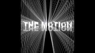 Drake - The Motion Feat. Sampha (Lyrics)