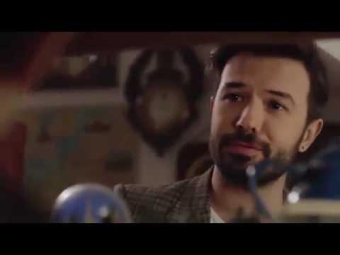 Yalin - Keyfi Yolunda, Aşkı Sonunda - 2013 Yeni Klip Cornetto