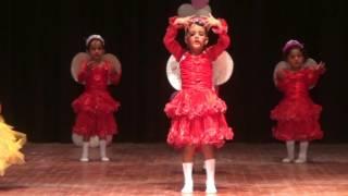 Tu Kitni Achchhi Hai Song Dance Video || choreography By D Dance Studio