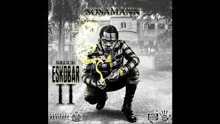 SosaMann Feat. NBA Youngboy - Hunger Games