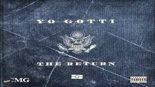 Yo Gotti - Everywhere I Go
