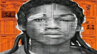 Meek Mill - Way Up Ft. Tracy T Instrumental W/MP3