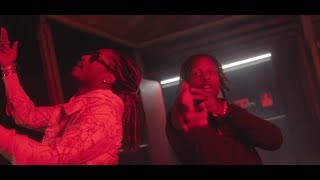 Lil Durk - Spin the Block (feat. Future)
