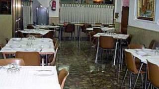 Restaurante Asador David y Pepito / Valencia