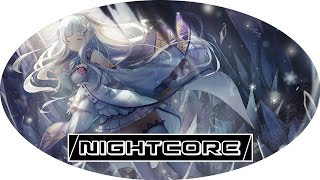 Nightcore - Still Alive (Thank For 80 Subs!)