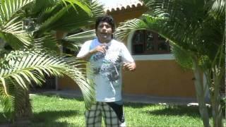 CARIÑO MALO - BRISA MARINA - VIDEO CLIP