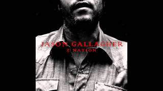 Z Nation (extended version) - Jason Gallagher feat. NOTAR