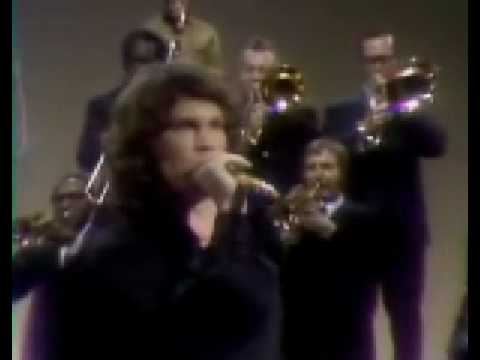 the-doors-touch-me-holasphilosophy