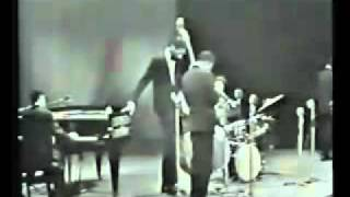 Miles Davis - My Funny Valentine -  Live  Milan, 1964