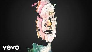Thomas Azier - Ghostcity