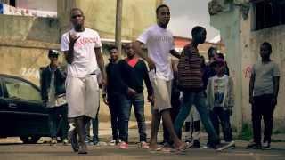 Swckerboyz - De nós para vocês | Afro House| Pantsula | Kwaito | Kuduro (Beat: LeoBeatz)