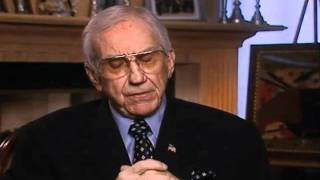 Ed McMahon on December 7, 1941 - EMMYTVLEGENDS.ORG