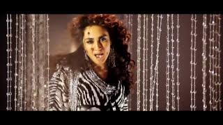 Munisa Rizayeva - Ayrilma yor | Муниса Ризаева - Айрилма ёр