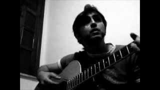 Outra vez (Voz e Violão) - Série Clássicos