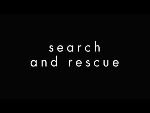 Project 46 - Search and Rescue feat. HALIENE (Gareth Emery Remix)