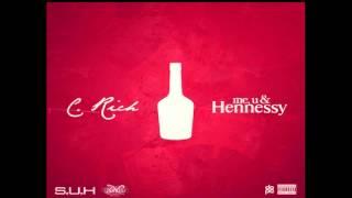 Dej Loaf- Me U & Hennessy #RnBMix [AUDIO]