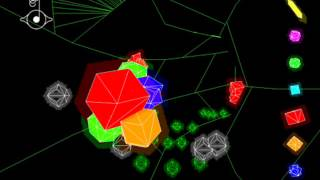 Martin White - Army Of Me (Bjork)  -- [Accordion Mix ]