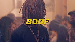 Jay Storm - Boof Ft. Northside Mally ( OFFICIAL MUSIC VIDEO )