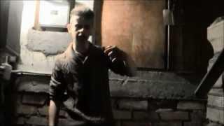Dany - La mia lotta (official street video)