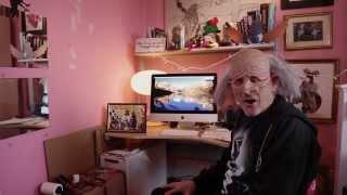 In Randy's Room feat. Randy - Episode 1