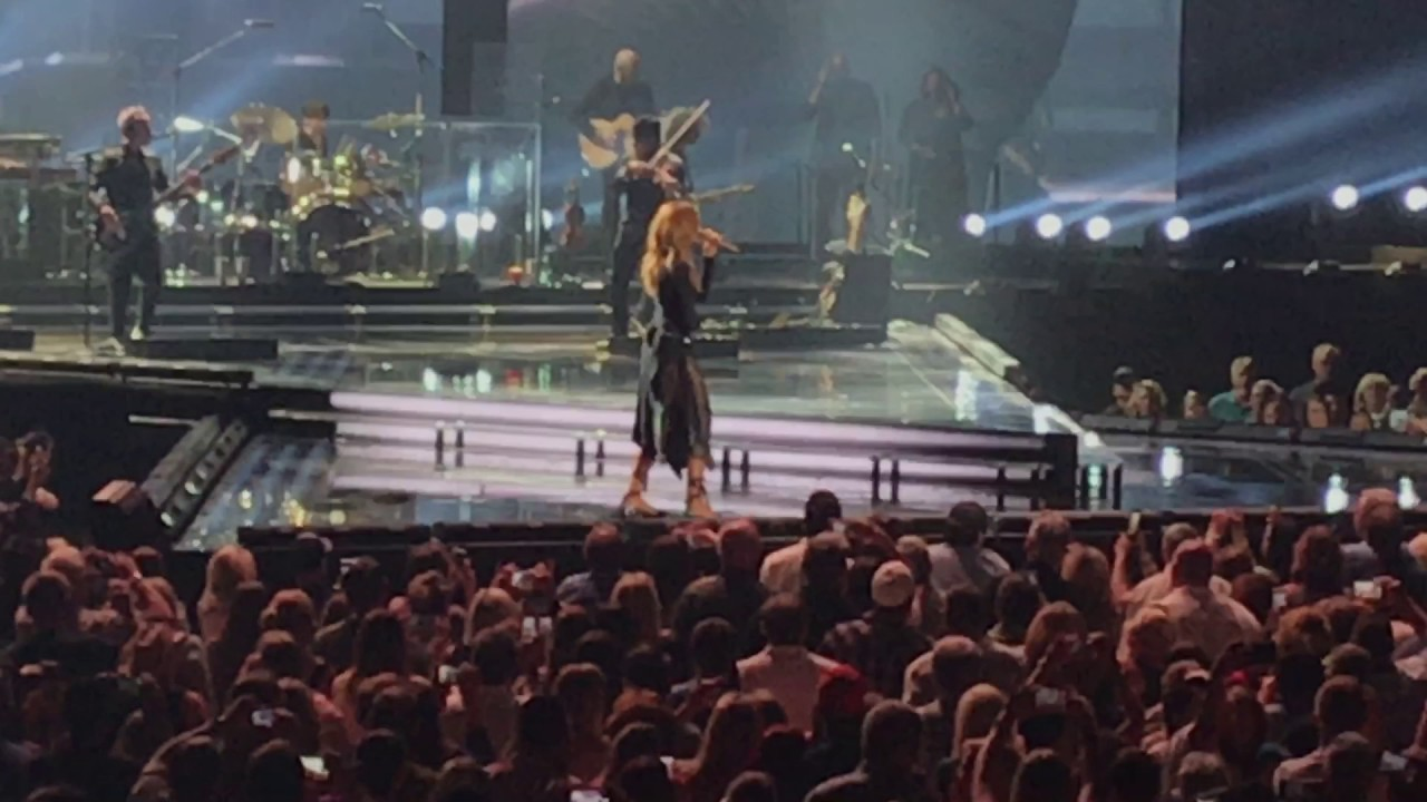 Tim Mcgraw And Faith Hill 50 Off Ticketsnow June 2018