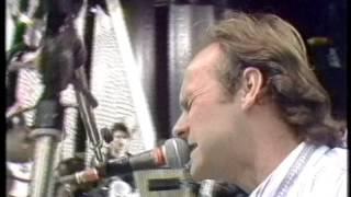 Paul Carrack - How long [1988]