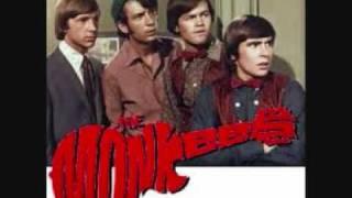 Monkees  -  Valleri