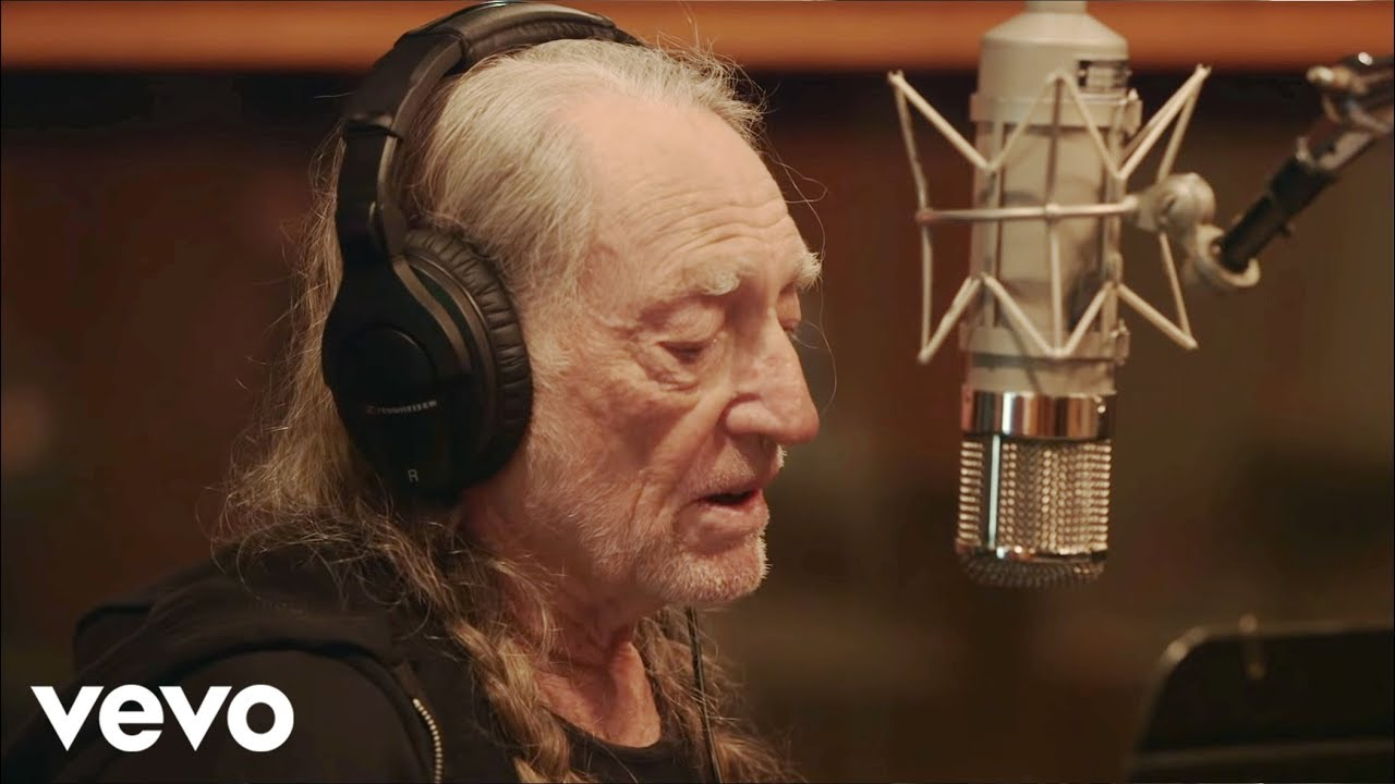 Willie Nelson Concert Ticket Liquidator Discounts September