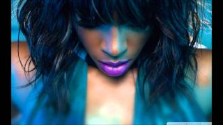 Kelly Rowland - Motivation ft. Lil Wayne (Diplo Remix)