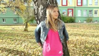 Boty proti lásce - Neli Kailová ( verze  Lucie Vondráčková)-
