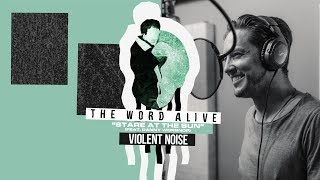 The Word Alive - Stare At The Sun (Feat. Danny Worsnop)