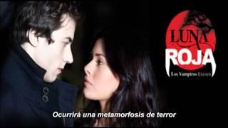 Luna Roja - Morte ao Sol - Catarina Boto (Traducción Español)