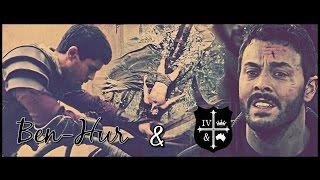 Ben-Hur • MV • Ceasefire
