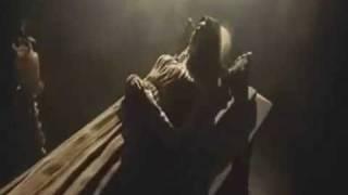 The Da Vinci Code - Ending Scene (Main Theme)