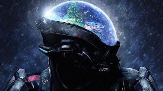 Mass Effect Andromeda : A Primeira Hora