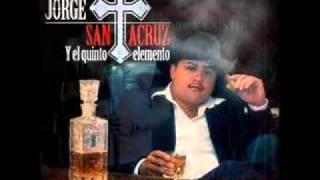 Gerardo Ortiz y Jorge Santa Cruz-Welcome to Tijuana...(2011)...Cartel de la Rana...