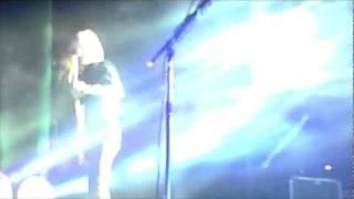 BLACKDIAMONDSKYE Chicago - Alice In Chains - Dam That River