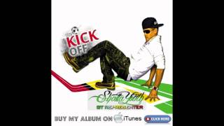 One Day - Shatta Youth