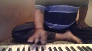 jai jai bhairavi maithli song instrumental