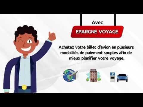 Epargne voyage - promotion. MICKEYPLUS VOYAGES est une agence de voyage en Ligne qui vous offre tout une palette d'option allant de la réservation d'hôtel à la vente de billet d'avion.